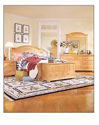 broyhill fontana bedroom set remodell your home decoration with fantastic amazing broyhill