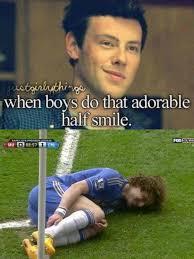 David Luiz Meme - soccer meme