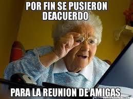 Memes Generator Espaã Ol - elegant 24 memes generator espa祓ol wallpaper site wallpaper site