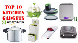 cool kitchen gadgets top 10 latest must have kitchen gadgets on amazon part 2 youtube