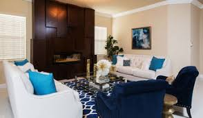 Florida Interior Design License Best Interior Designers And Decorators In Fort Lauderdale Fl Houzz