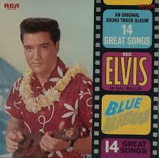 blue hawaii blue hawaii howstuffworks