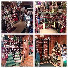 hill farms wholesale and retail pa christmas trees