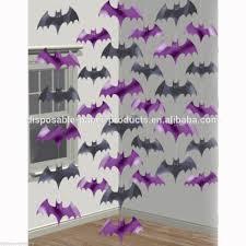 discount halloween party supplies 25 best halloween themes ideas on pinterest halloween dollar