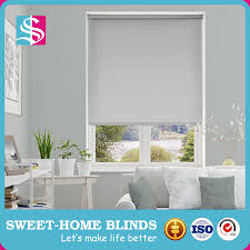 list manufacturers of roll up blinds mechanism buy roll up blinds