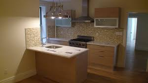 kitchen room very small kitchen design budget kitchen cabinets