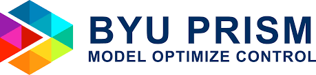 Byu by Process System Engineering At Byu