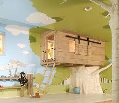 comment faire une cabane dans sa chambre 20 idées pour transformer sa maison en un lieu exceptionnel