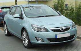 opel chevrolet opel astra archives the truth about cars