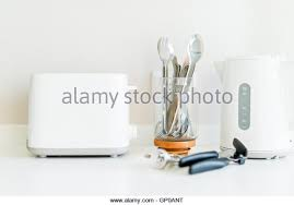 Kettle Toaster Kettle And Toaster Stock Photos U0026 Kettle And Toaster Stock Images