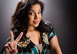 download jordin sparks tattoo tattoo pictures online