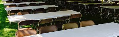 tables n chairs rental tables and chairs at rent n save