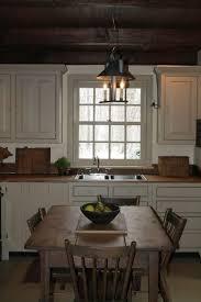 Primitive Kitchen Island Lighting Rustic Star Kitchen Decor Tags Unusual Primitive Kitchen Ideas