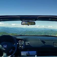 S2000 S Hard To Beat A View Like This In The S S2000 Honda S2k Vtec