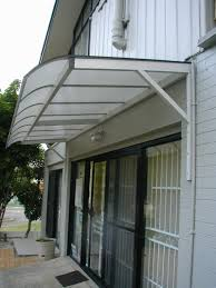 Awning Sydney Polycarbonate Awnings By Carbolite Sydney