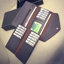 designer handy aliexpress buy 2017 wallet luxury brand purse
