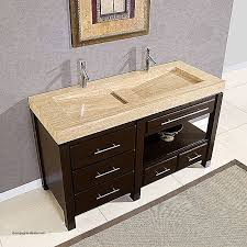 bathroom sink vanity ideas bathroom sink faucet inspirational smallest sink bathroom