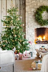 Pinterest Holiday Decorations Christmas Outdoor Christmas Tree Decorations Lovely 100 Country