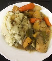 irish vegan recipes recipe categories veganuary