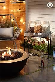 Backyard Bar Ideas Backyard Bar Ideas That Will Spice Up The Atmosphere