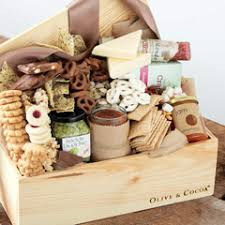 housewarming gift baskets housewarming gifts new home gift baskets olive cocoa