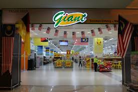 malaysians can no longer visit these 5 giant outlets as they u0027ll be