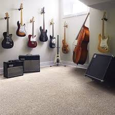 28 best rugs images on pinterest wool basement remodeling and