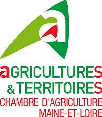 agri 49 agenda chambre d agriculture maine et loire
