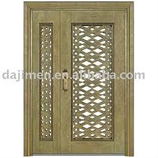 Safety Door Design Iron Art Security Door 7319 Photo Detailed About Iron Art