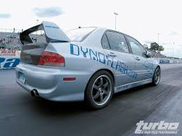 subaru mitsubishi subaru wrx sti vs mitsubishi lancer evolution old bridge