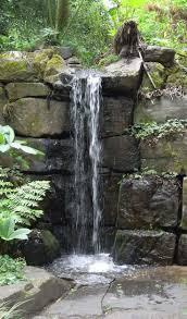 499 best fountains images on pinterest garden fountains gardens