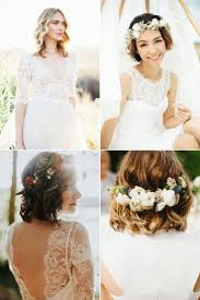 best 20 bridal hair bobs ideas on pinterest wedding hair bobs