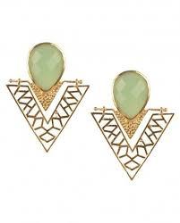 karigari earrings 81 best karigari designer jewelry images on designer