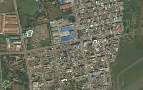 Satellite View Map Data Source For High Resolution Satellite Images Free Low Cost
