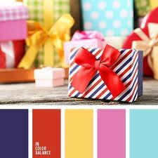 Yellow Color Combinations 31 Best Christmas Color Schemes Images On Pinterest Colors