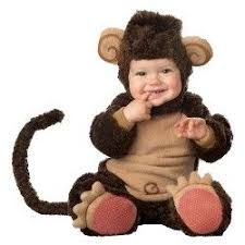 Toddler Halloween Costumes Target 41 Halloween Costumes Images Costume Ideas