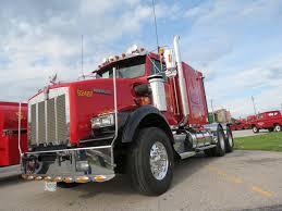 kenworth logo nuestro logo sigue la evolución de los american trucks encamion com