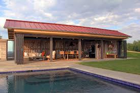 pole barn house plans with photos joy studio design tri steel home plans awesome residential pole barn floor plans joy