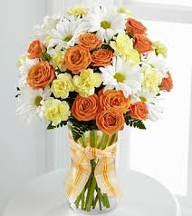 Flowers For Men - flowers for men delivered same day hospital gift shop