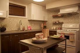 basement kitchens ideas basement kitchen gallery basement kitchen ideas for added