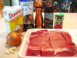 What Is A Country Style Rib - hey mom what u0027s for dinner crock pot boneless country style ribs