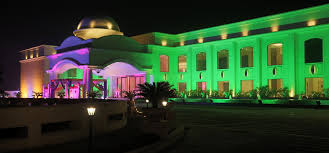 best total wedding plaza your search for the best wedding venues in lucknow end here