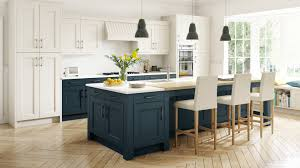 traditional kitchen designs ashford kitchens and interiors
