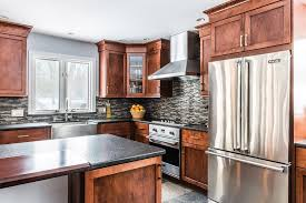 Chester County Kitchen And Bath by Kitchen Remodeling Bathroom Remodeling Custom Cabinets And