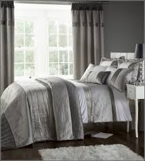 Dormer Bedding Dorma Bedding And Matching Curtains Memsaheb Net