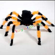online buy wholesale house spider from china house spider