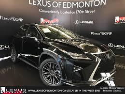 lexus rx 350 winter tires and rims pre owned 2017 lexus rx 350 tour of alberta 4 door sport utility