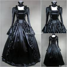 online buy wholesale steampunk gown from china steampunk gown