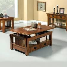 Lift Top Coffee Tables Storage Lift Up Top Coffee Table Coffee Table Epic Lift Top Wood As Inside