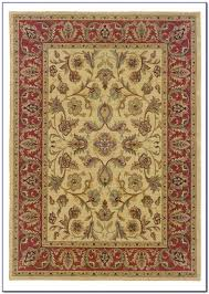 Oriental Weavers Rugs Oriental Weavers Rugs Andorra Rugs Home Decorating Ideas